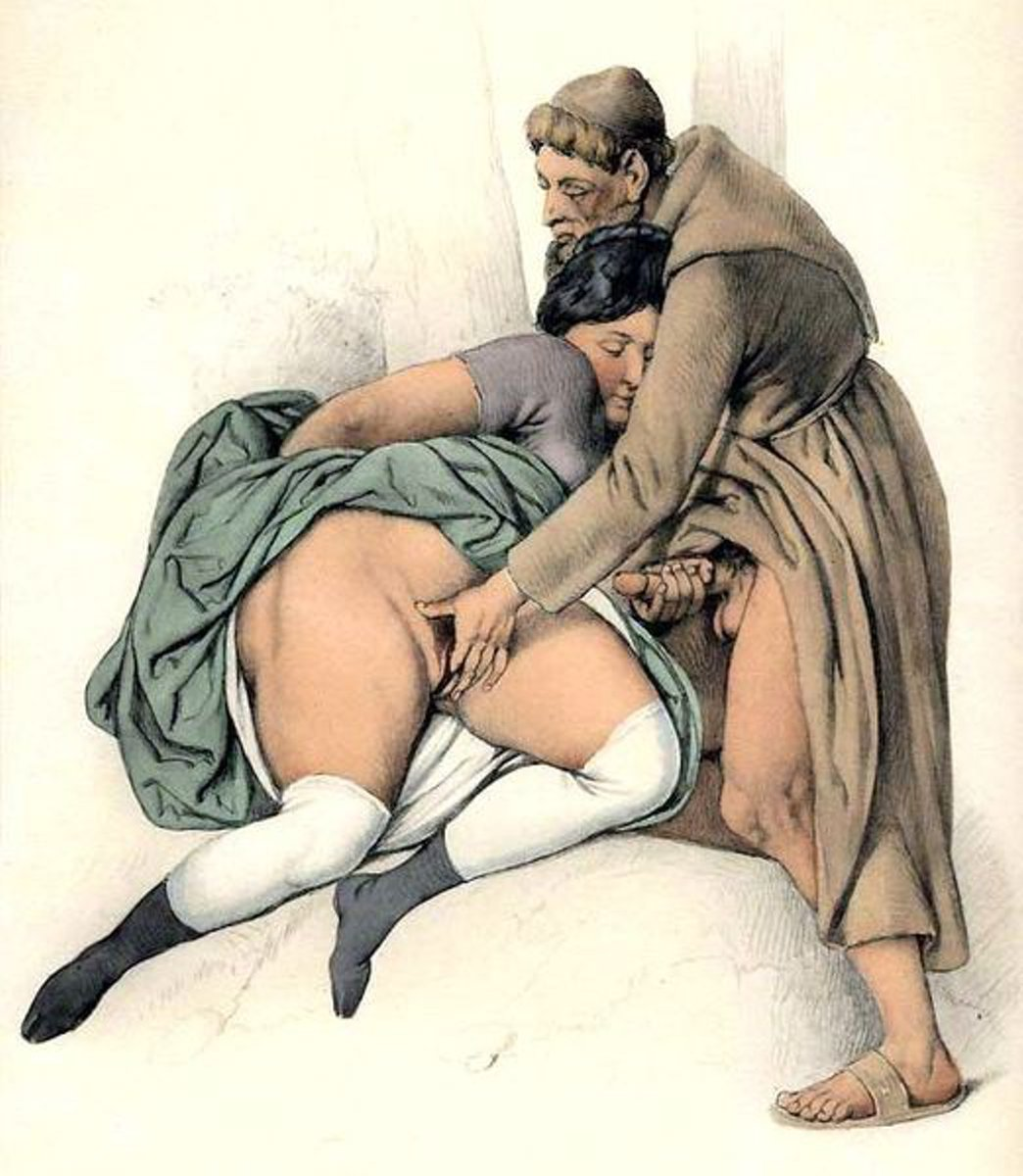 эротические рассказы о ласках